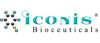 Iconis Bioceuticals